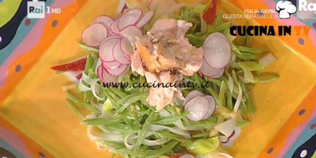 noodles-con-salmone-ricetta-hirohiko-shoda-da-la-prova-del-cuoco